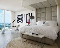 40 Creative Ideas For Decorating Master Bedroom Properly Gorgeous Interior Design Bedrooms Creative Decoration
