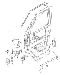 Vw t5 parts diagrams on gmc truck engine diagram