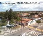 imagem de Monte Alegre Rio Grande do Norte n-7