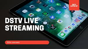 The new dstv now app for pc free download is accessible to all subscribers who have pc or mac computers and internet access. How To Watch Live Tv Online On Dstv Using Phone Pc My Fresh Gists
