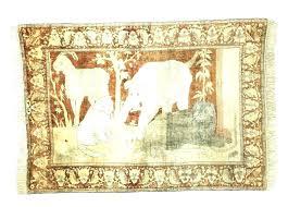elephant rug for nursery elephant area rug elephant area rug s elephant rug for nursery pink elephant area rug elephant area rug elephant rug nursery uk
