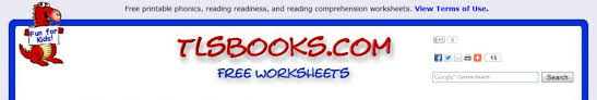 What is the author telling the reader? Free Reading Comprehension Worksheets K5 Learning