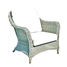 wicker patio chair cushions wicker chair rattan wicker furniture wicker outdoor furniture arm wicker patio furniture