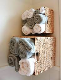 small bathroom towel storage ideas. Bathroom Towel Ideas Best Small Storage And Tips For With Bath T