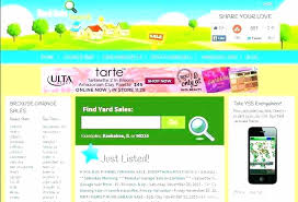 Sales Tracker App App For Garage Sales Mydinh Pearl Co