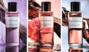 Dior official website | DIOR