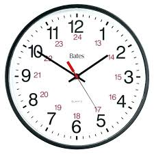 wall clocks for office. Office Wall Clocks Astonishing Large Full Image For  Beautiful .
