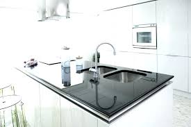glossy white kitchen cabinets glossy white cabinets chic gloss white kitchen doors glossy white kitchen cabinets