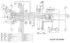 kubota stereo wiring diagram auto electrical wiring diagram wiring diagram of central locking wiring diagrams 2 pickups teisco 2007 nissan altima engine diagram radio wiring diagram dodge dakota
