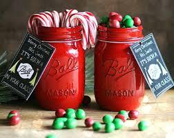 15 Homemade Christmas Gift Ideas For TeachersChristmas Gift Teachers