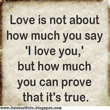 Daily Love Quotes Fascinating Daily Love Quotes Email Awesome 48 48 48 All About Love Quote