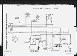 gro�artig mercruiser diagramm galerie elektrische mercruir 3 0 Mercruiser 3.0 Firing Order Diagram gro�artig mercruiser diagramm galerie elektrische mercruir 3 0 wiring diagram