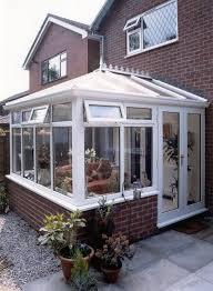 plastic roofing sheets b q roof panels corrugated siding