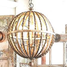 wood beaded chandelier chandelier shades wood bead chandelier gold beaded chandelier shades beaded chandelier shades wood