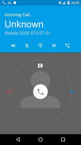 Free Download 1 Apk Apksum Call From 03 - Fake