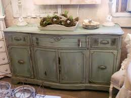 ideas for painted furniture. Popular Chalk Painted Furniture Ideas For