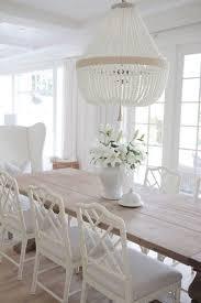 e tour the bright white home of js home design