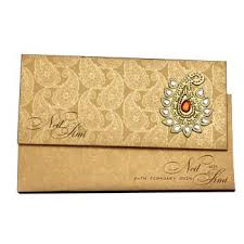 top 25 best hindu wedding cards ideas on pinterest indian Wedding Cards Chennai Online check out this website menaka card online wedding card shop hindu wedding card wedding invitations online chennai