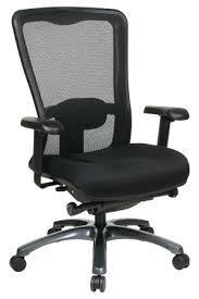 office star chairs. ProGrid High Back Chair By Office Star Chairs