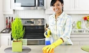 bronx cleaning service.  Cleaning Residential Cleaning Professional Cleaning Services  Bronx NY With Bronx Service S