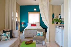 Small Apartment Ideas how to decorate a one bedroom apartment home design ideas 6928 by uwakikaiketsu.us