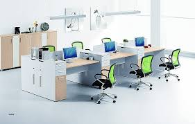 topdeq office furniture. Used Office Furniture Providence Ri Best Of Buy Modular And Open Plan Fice At Topdeq