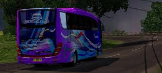 Livery bussid hd damri royal class : Kumpulan Skin Livery Bus Ets2 Mod Ets2 Indonesia