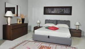 Arredalcasa mobili e arredamento di qualità a torino