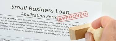loan officer job description loan officer assistant job description