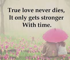 Sweet Love Quotes For Her Best Download Sweet Love Quotes For Her Ryancowan Quotes