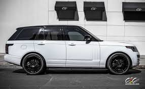 2018 land rover range rover autobiography. fine rover to 2018 land rover range autobiography