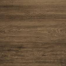 home decorators collection trail oak brown 8 in x 48 in luxury vinyl plank flooring 18 22 sq ft case 60208 the home depot