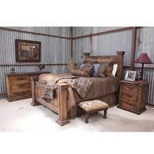 Best 25 Western bedrooms ideas on Pinterest
