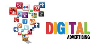 Digital Advertising What Is Digital Advertising 17 Types Of Digital Advertising