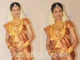 Somali Wedding Dress Top Flawless Beauty Mariamhass Dabonem
