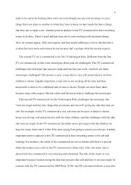 final essay   3