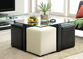 square ottoman coffee table new ottoman fabric storage ottoman with tray round ottomans oversized