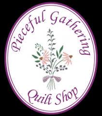 Pieceful Gathering Quilt Shop | Fox River Grove, Illinois &  Adamdwight.com