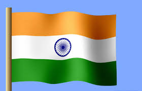 independence day guide avoid plastic made national flag   n national flag