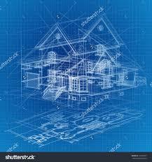 architectural design blueprint.  Blueprint For Architectural Design Blueprint