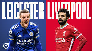 Mozzart presents Kenya's biggest odds on Liverpool, Man City & PSG matches  - Ghafla! Sponsored Content