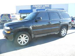 SUVs for sale in Belgrade, MT 59714