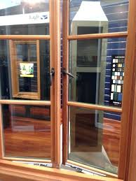 Andersen Casement Window Screens Windows Prices Furniture Magnificent Home Depot Full Size Of Insect Screen Buying Wind 400 Series