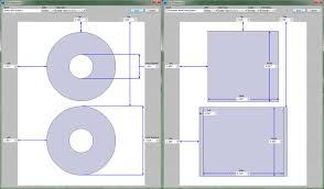 Cd Case Dimensions Dimensions Of A Cd Case Cover Barca Fontanacountryinn Com