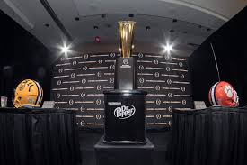 college football playoff expansion a