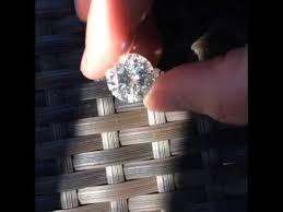 diamond are beautiful zeidman s jewelry loan detroit southfield mi