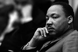 martin luther king jr i have a dream speech rhetorical analysis  i have a dream speech rhetorical analysis martin luther king
