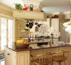 Decorating Small Kitchens Small Kitchen Island Table Baker Dining Room Table Home Design