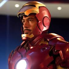 8 Actors Considered for Iron Man Before Robert Downey Jr. - E! Online
