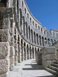 ancient rome architecture and cathedrals - Google Search ...